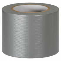 Duct Tape 100 mm x 50 m