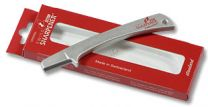 Slijper Swiss istor sharpener professional